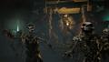 SOT E3 2016 Trailer 4.png