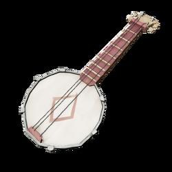 Sea Dog Banjo.png