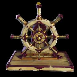 Aristocrat Wheel.png