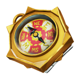 Ceremonial Admiral Compass.png