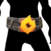 Forsaken Ashes Belt.png