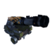 Spartan Cannons.png
