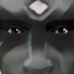 Warpaint of the Ashen Dragon.png