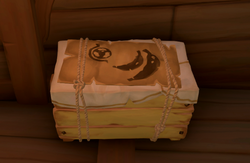 Banana Crate.png