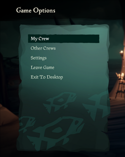 Game Options.png