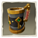 Gold Hoarders Tankard inv.png