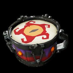 Inky Kraken Drum.png