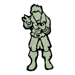 Join Us Emote.png