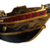 Royal Sea Squirrel Hull.png