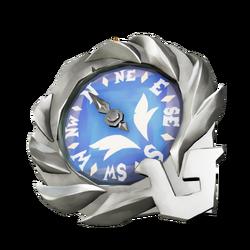 Triumphant Sea Dog Compass.png