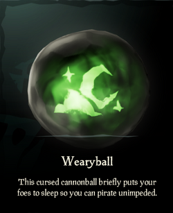 Wearyball.png