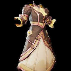 Aristocrat Dress.png