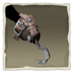 Crimson Corsair Sea Dog Hook inv.png