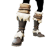 Frostbite Boots.png