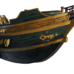 Gold Hoarders Hull.png