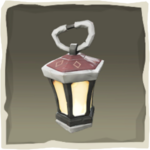 Sea Dog Lantern inv.png