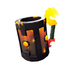 Tankard of the Ashen Dragon.png