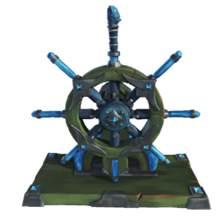 The Killer Whale Wheel.png
