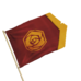 Wild Rose Flag.png