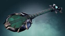 Nightshine Parrot Banjo promo.jpg