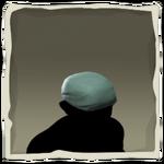 Ruffian Sea Dog Hat inv.png