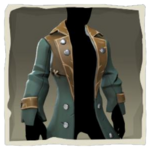 Ruffian Sea Dog Jacket inv.png