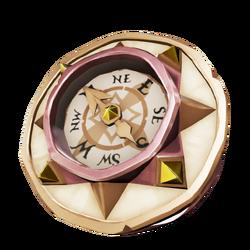 Aristocrat Compass.png