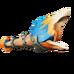 Azure Ocean Crawler Spyglass.png