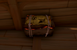 Crate of Fine Ore.png