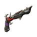 Dark Adventurers Pistol.png