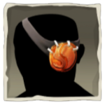 Eyepatch of the Ashen Dragon inv.png