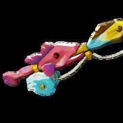 Ruby Splashtail Fishing Rod.png