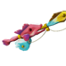 Ruby Splashtail Fishing Rod.png