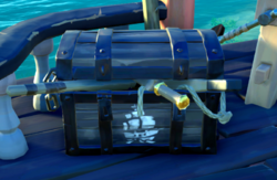 Ship Customization Chest.png