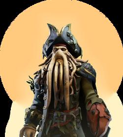 Davy Jones.png