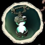 Enchanted Lantern icon.png