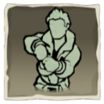 Fishing Story Emote inv.png