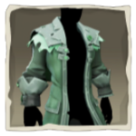 Jacket of the Damned inv.png