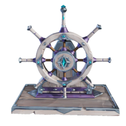 Silver Blade Wheel.png