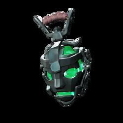 Soulflame Lantern.png