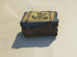 Storage Crate.png