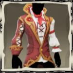 Wild Rose Jacket inv.png