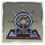 Admiral Wheel inv.png