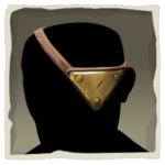 Ceremonial Admiral Eyepatch inv.png