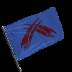 Cutthroat Flag.png