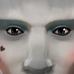 Dandy Makeup.png