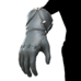 Executive Admiral Gloves.png