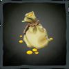 Gold Pouch reward.png
