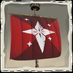 Morningstar Sails inv.png