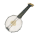 Ruffian Sea Dog Banjo.png